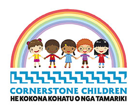 Cornerstone Children's Services